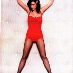 Katy Perry hot 150x150 Immagini in alta definizione di Katy Perry con un look vintage