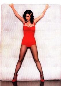 Katy-Perry-hot