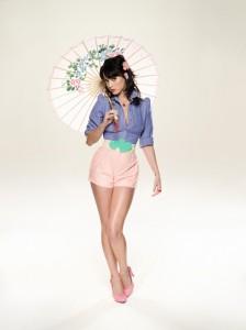 Katy-Perry-orientale