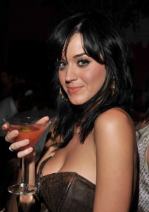 Katy-Perry-party