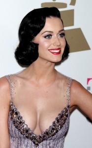 Katy-Perry-scollata