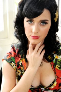 Katy-Perry-scollatura
