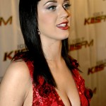 Katy-Perry-scollatura