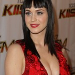 Katy-Perry-sexy