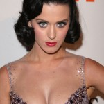 Katy-Perry-sfondi