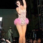 Katy-Perry-spettacolo