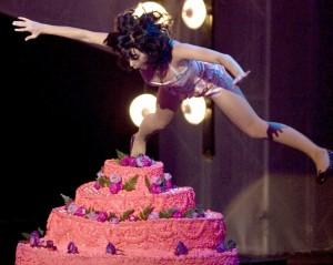 Katy-Perry-sul-palco