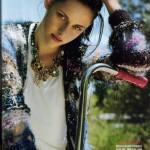 Kristen Stewart 1164648 150x150 Kristen Stewart e Robert Pattinson: foto e sfondi ad alta risoluzione