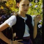 Kristen-Stewart-1164649
