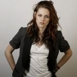 Kristen Stewart foto glamour