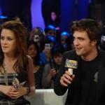 Kristen Stewart 1167127 150x150 Kristen Stewart e Robert Pattinson altre immagini e fotografie di alta qualità da scaricare