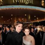 Kristen Stewart 1168714 150x150 Kristen Stewart e Robert Pattinson altre immagini e fotografie di alta qualità da scaricare