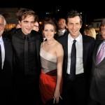 Kristen Stewart 1168715 150x150 Kristen Stewart e Robert Pattinson altre immagini e fotografie di alta qualità da scaricare