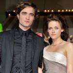 Kristen Stewart alla Premiere di Twilight