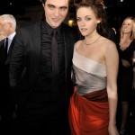 Kristen Stewart 1170200 150x150 Kristen Stewart e Robert Pattinson altre immagini e fotografie di alta qualità da scaricare