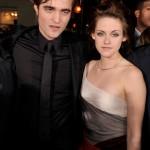 Kristen Stewart nuove immagini e sfondi