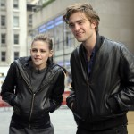 Kristen Stewart 1173427 150x150 Kristen Stewart e Robert Pattinson: foto e sfondi ad alta risoluzione