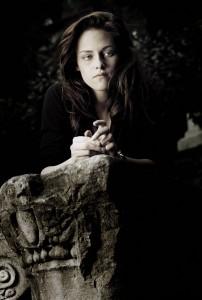 Kristen-Stewart-1189790