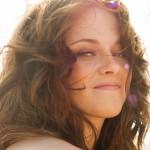 Kristen-Stewart-1228608