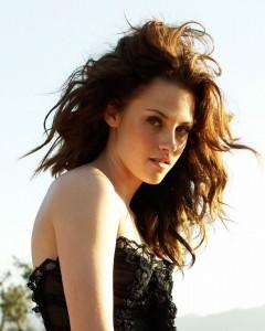 Kristen-Stewart-1228609