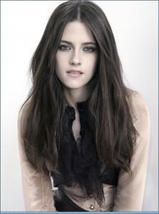 Kristen-Stewart-1230594