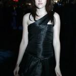 Kristen-Stewart-1258889