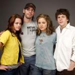 Kristen Stewart 1268679 150x150 Kristen Stewart e Robert Pattinson: foto e sfondi ad alta risoluzione
