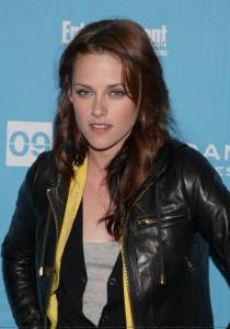 Kristen-Stewart-1268682