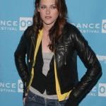 Kristen-Stewart-1268687