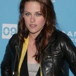 Kristen Stewart 1268689 150x150 Kristen Stewart e Robert Pattinson altre immagini e fotografie di alta qualità da scaricare