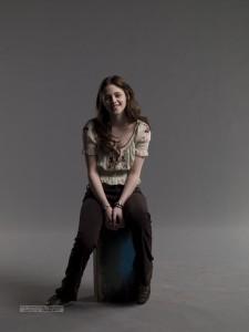 Kristen-Stewart-1268695