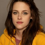 Kristen-Stewart-1268697