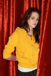 Kristen-Stewart-1268699