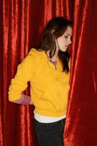 Kristen-Stewart-1268700