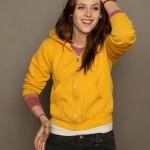 Kristen-Stewart-1268701