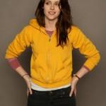 Kristen-Stewart-1268716