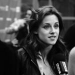 Kristen Stewart foto hot