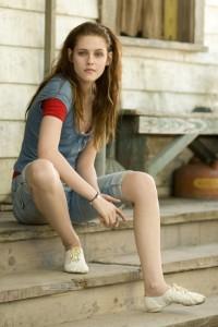 Kristen-Stewart-1272150