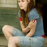 Kristen-Stewart-1272151