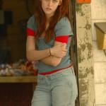 Kristen Stewart 1272152 150x150 Kristen Stewart e Robert Pattinson: foto e sfondi ad alta risoluzione