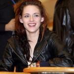 Kristen-Stewart-1286871