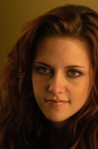 Kristen-Stewart-1286882