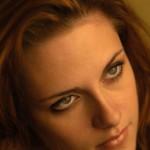 Kristen Stewart 1286884 150x150 Kristen Stewart e Robert Pattinson: foto e sfondi ad alta risoluzione