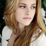 Kristen-Stewart-1292459