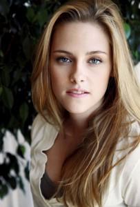 Kristen-Stewart-1292462