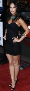 Megan-Fox-1105359