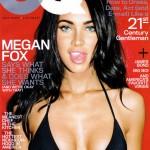Megan-Fox-1105369