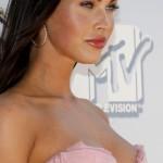 Megan-Fox-1141505