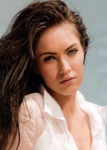 Megan-Fox-1190865