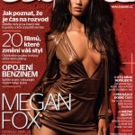 Megan-Fox-1190866